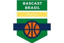 Bascast Brasil