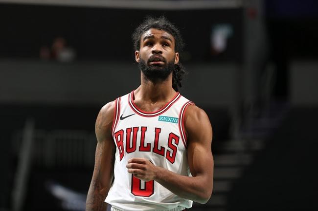 Celtics dupla armadores Bulls