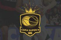 Copa Super 8