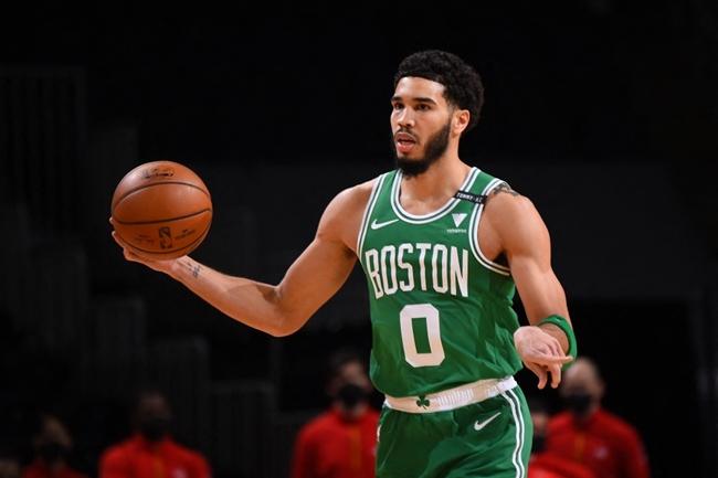 previsão 2021/22 Boston Celtics