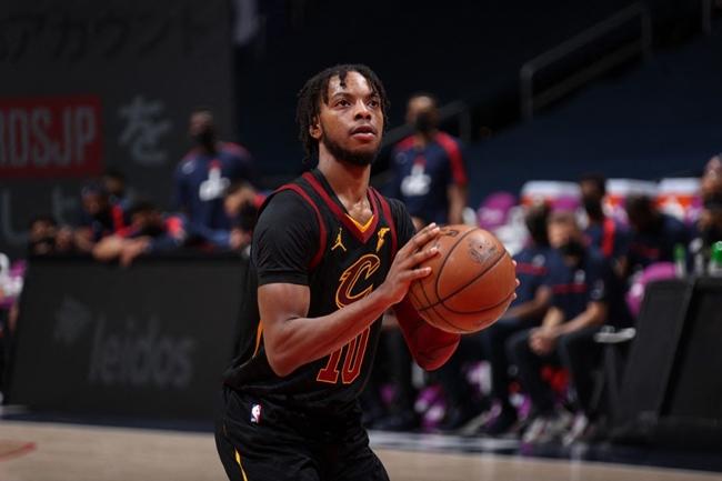 jogadores mais promissores NBA