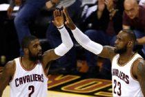 jogadores times draft NBA