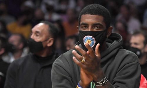 previsão 2021/22 Brooklyn Nets